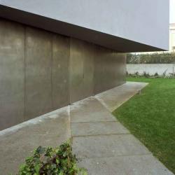 Casa do Cinema | Eduardo Souto Moura | Porto |  Luís Ferreira Alves