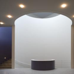 Centro Cultural de Belém | Vittorio Gregotti, Manuel Salgado | Lisboa | © Fernando Guerra