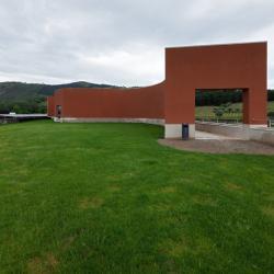 Quinta do Portal | Álvaro Siza Vieira | Douro, Sabrosa |  Luís Ferreira Alves