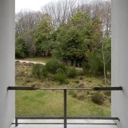 Museu de Arte Contemporânea de Serralves | Álvaro Siza Vieira | Porto | © Fernando Guerra