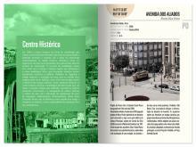 """Roteiro """"Porto e Norte de Portugal"""""""