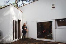 Casa Aberta