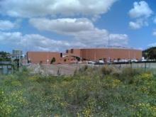 Pavilhão Multiusos de Gondomar