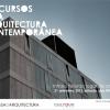 Percursos pela Arquitetura Contemporânea - Infraestruturas: lugar de arquitetura