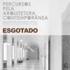 Percursos pela Arquitetura Contemporanea
