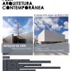 Espaços de Arte: Espaço Miguel Torga e Centro de Arte Contemporânea Graça Morais