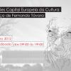 Guimarães Capital Europeia da Cultura: a herança de Fernando Távora