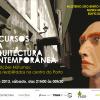 Contradições noturnas: espaços reabilitados no centro do Porto