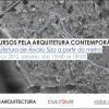 A arquitetura de Álvaro Siza a partir do Metro