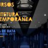 PERCURSOS PELA ARQUITETURA CONTEMPORÂNEA